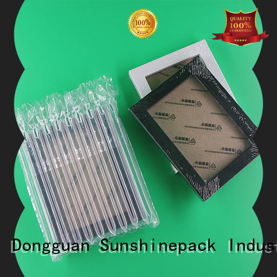 at discount air pack bags at discount for delivery Sunshinepack