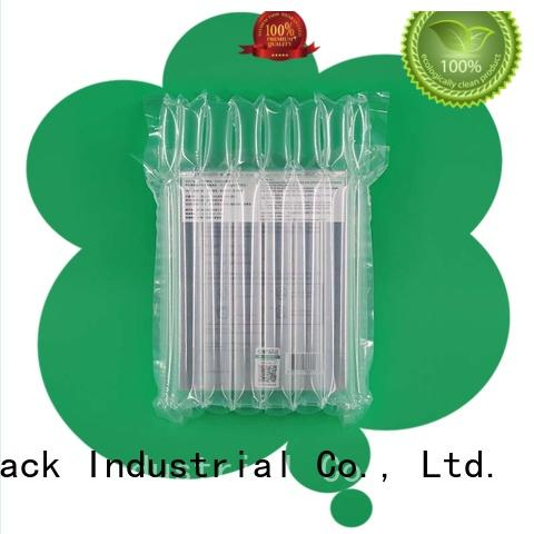 Sunshinepack ODM roll on bottle manufacturers in india factory for goods
