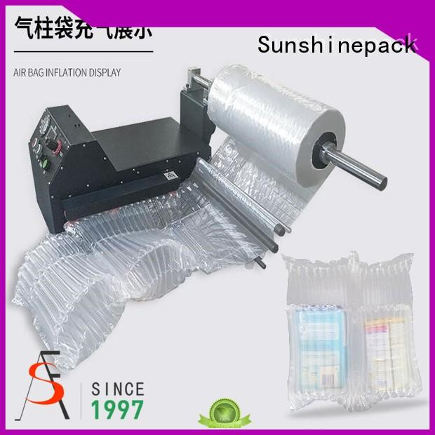 Custom airbag inflator high-quality for business for airbag