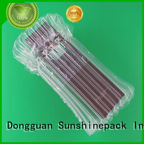 Best air filled bags for packaging at discount for business for delivery