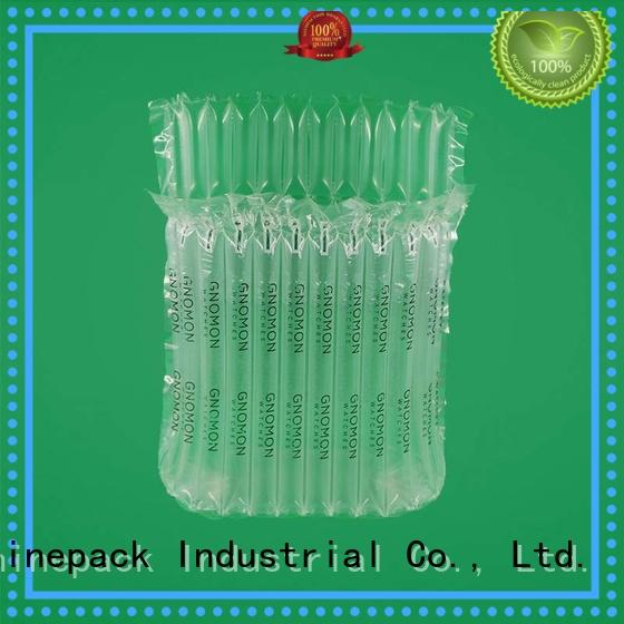 air cushion bag hot delivery Sunshinepack