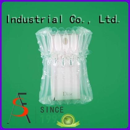 Sunshinepack ODM airbag packaging factory for transportation