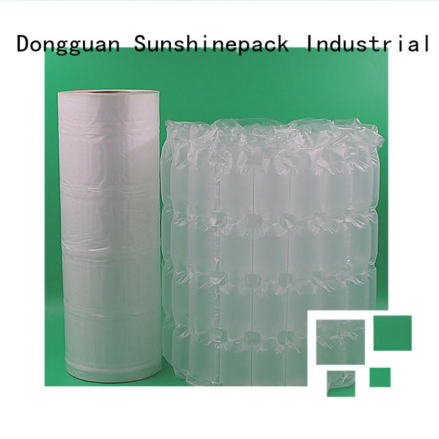 Wholesale air swimmers uk roll packaging company for boots