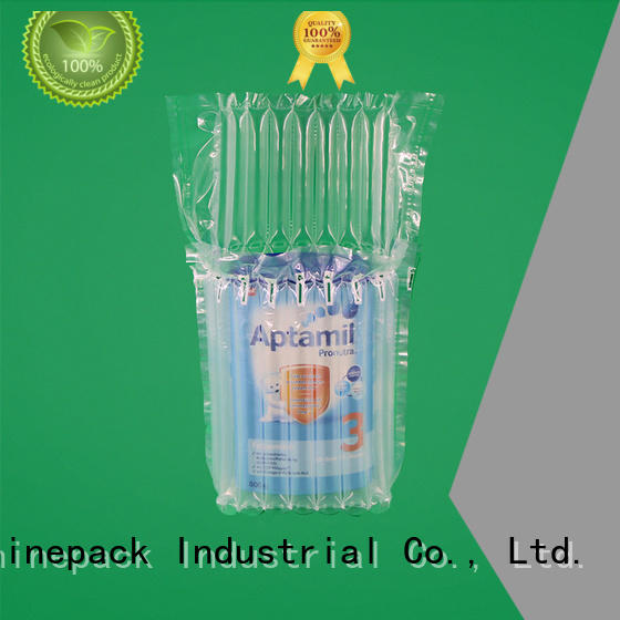 Sunshinepack New glass bottle manufacturers in ahmedabad for business for transportation