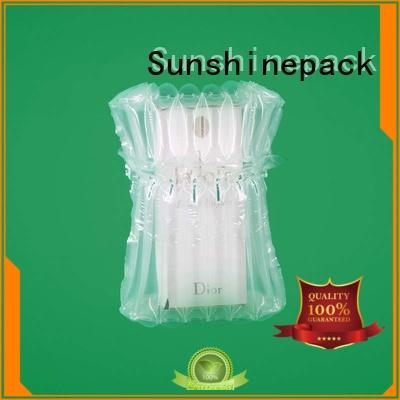 airbag at discount for transportation Sunshinepack