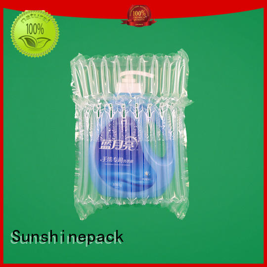 Custom wine pouch manufacturers top brand factory for goods