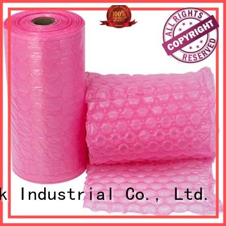 Sunshinepack New pillow bag packaging Suppliers for boots