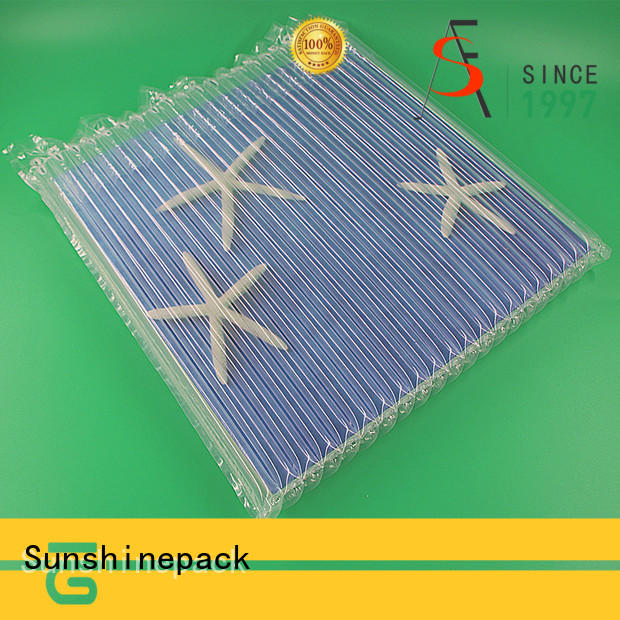Sunshinepack free sample roll on bottle manufacturers in india manufacturers for delivery