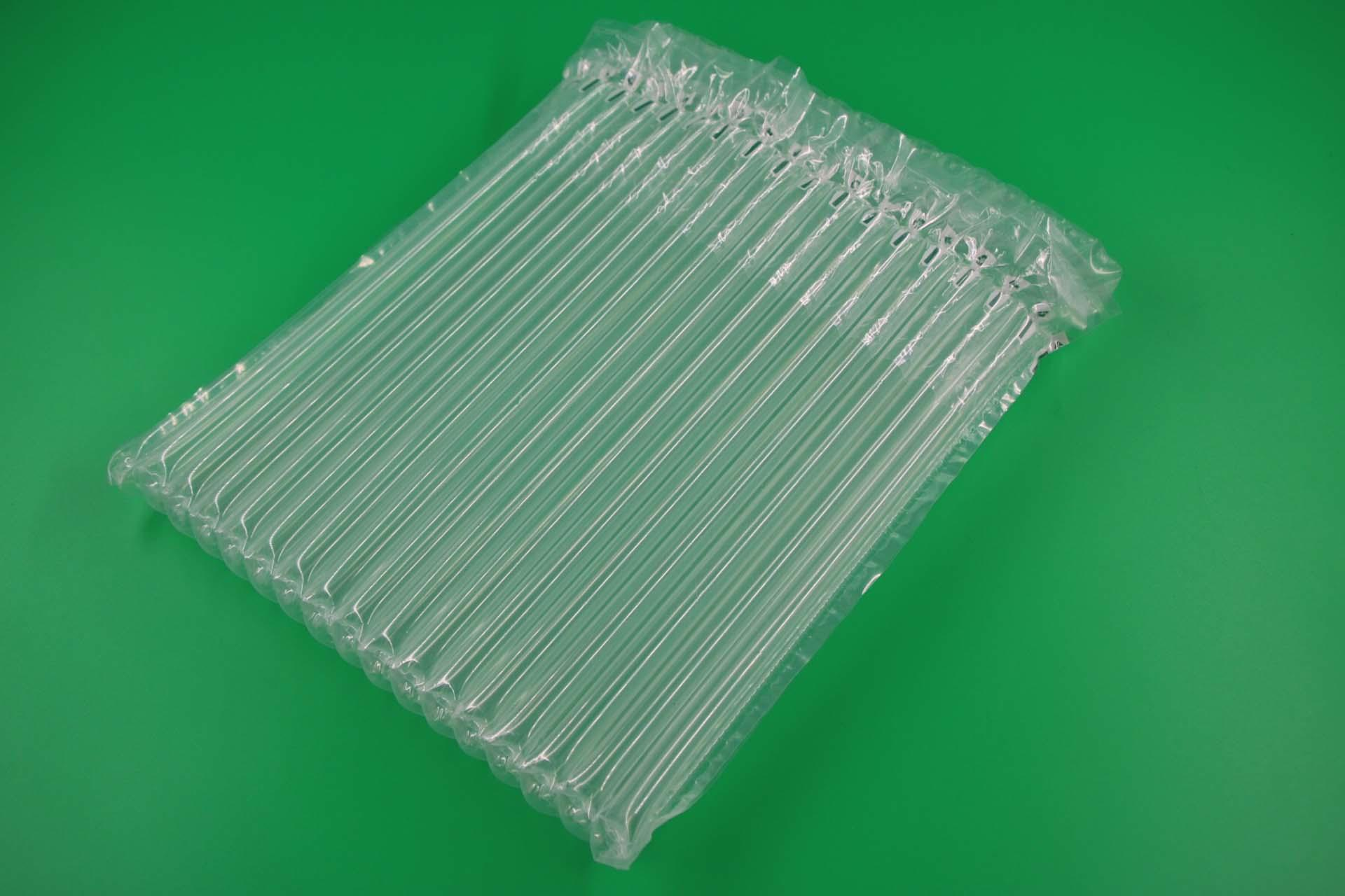 Sunshinepack top brand plastic air bubble packaging manufacturers for goods-3