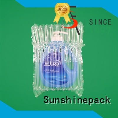 at discount package bag for wholesale for packing