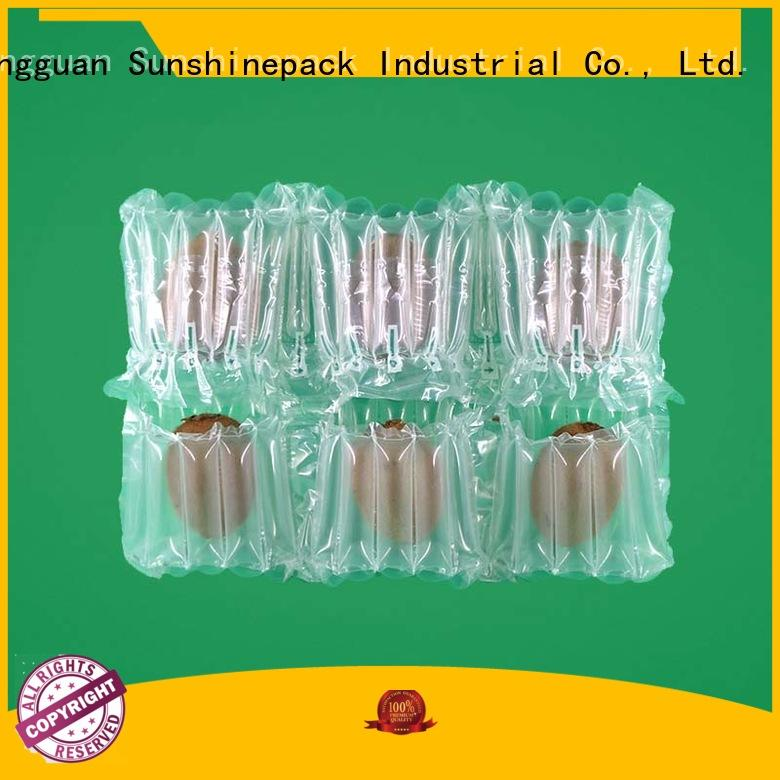 New air column bag uk at discount Suppliers for delivery