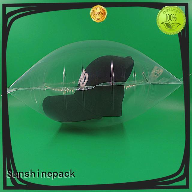 Wholesale bubble pillow most popular manufacturers for logistics
