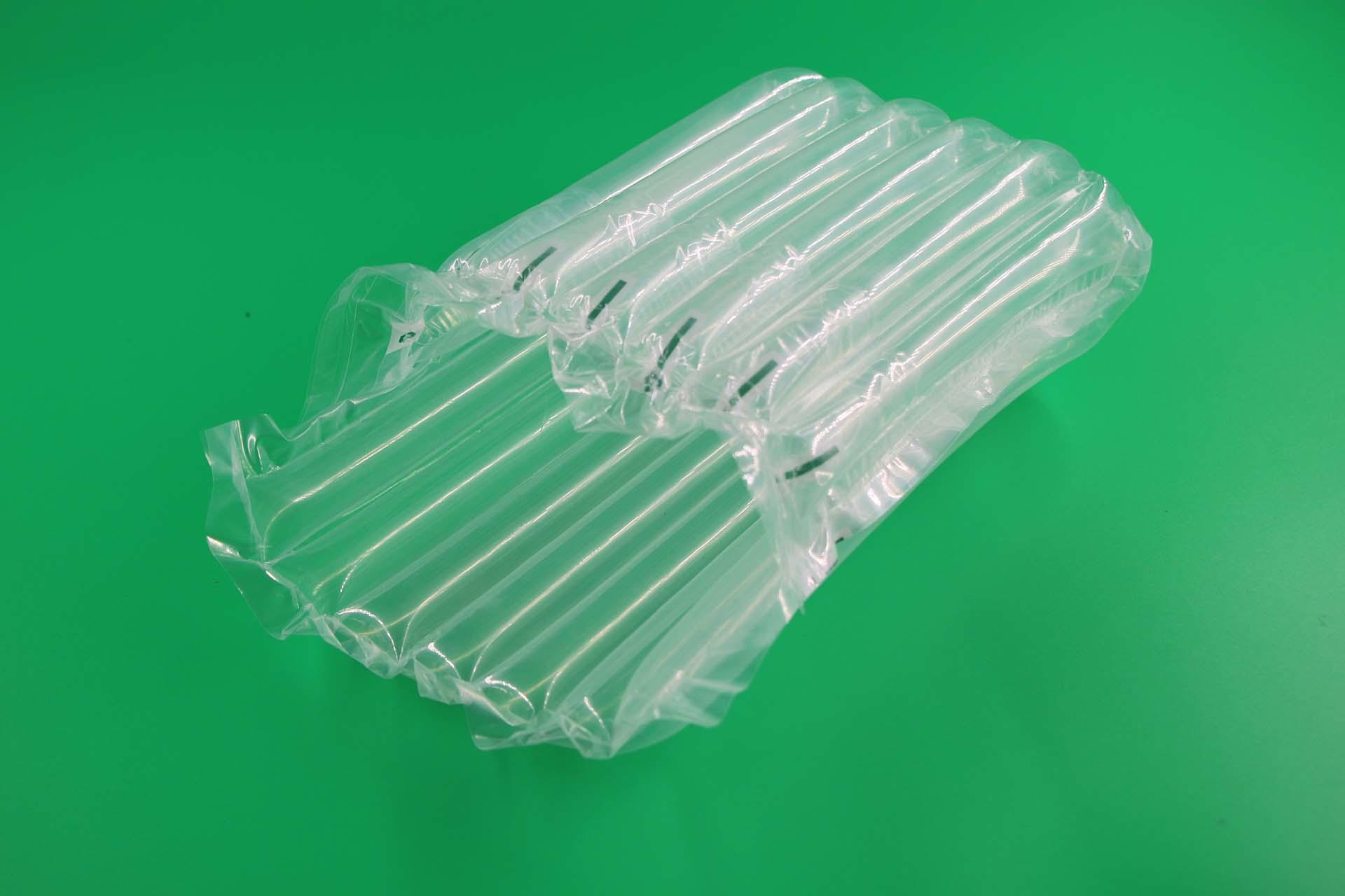 Sunshinepack free sample inflatable packaging air bags manufacturers for package-3