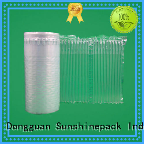Sunshinepack High-quality node physics Suppliers for great column packaging