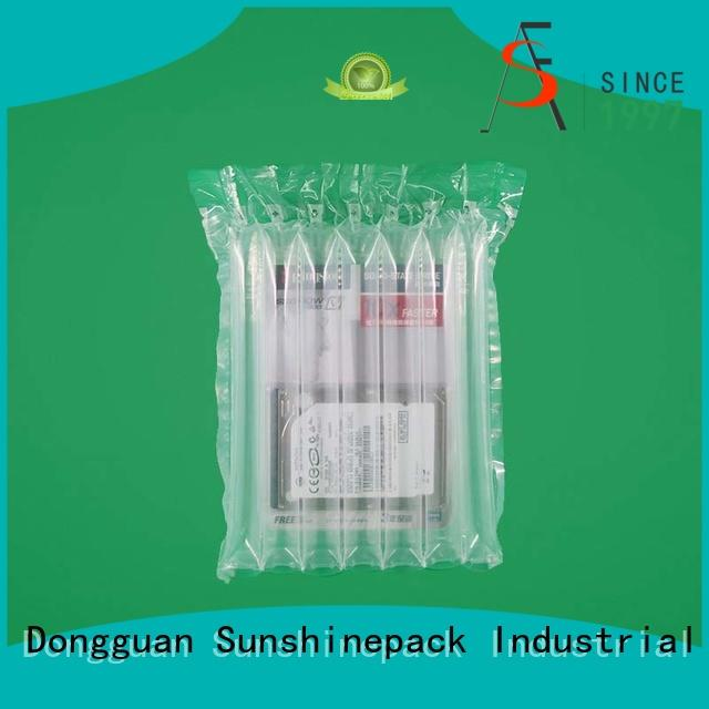 Sunshinepack top brand agarbatti plastic pouch manufacturers manufacturers for packing