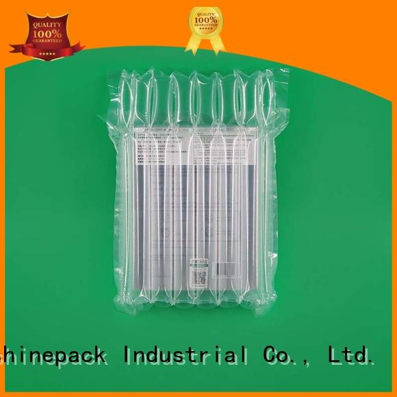 Sunshinepack New wine pouch manufacturers Suppliers for transportation