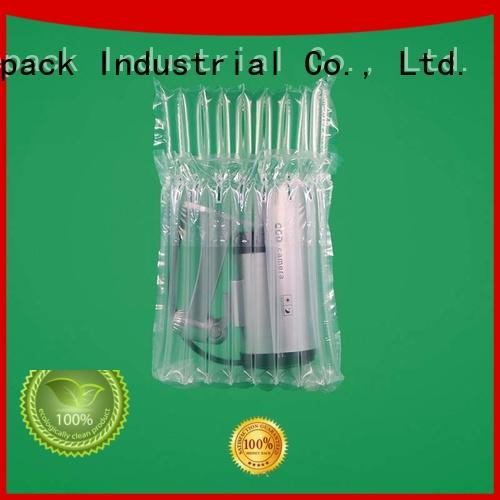 Sunshinepack plastic air bags packaging ask now for transportation