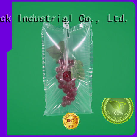 Sunshinepack ODM wine air bag factory for goods