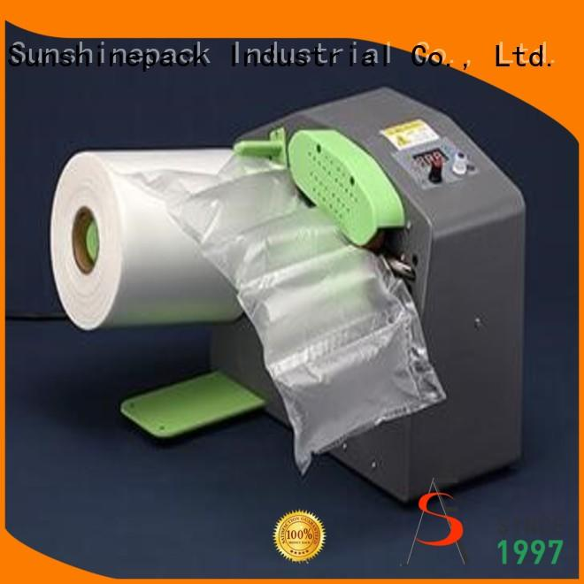 High-quality airbag inflator high-quality factory for goods