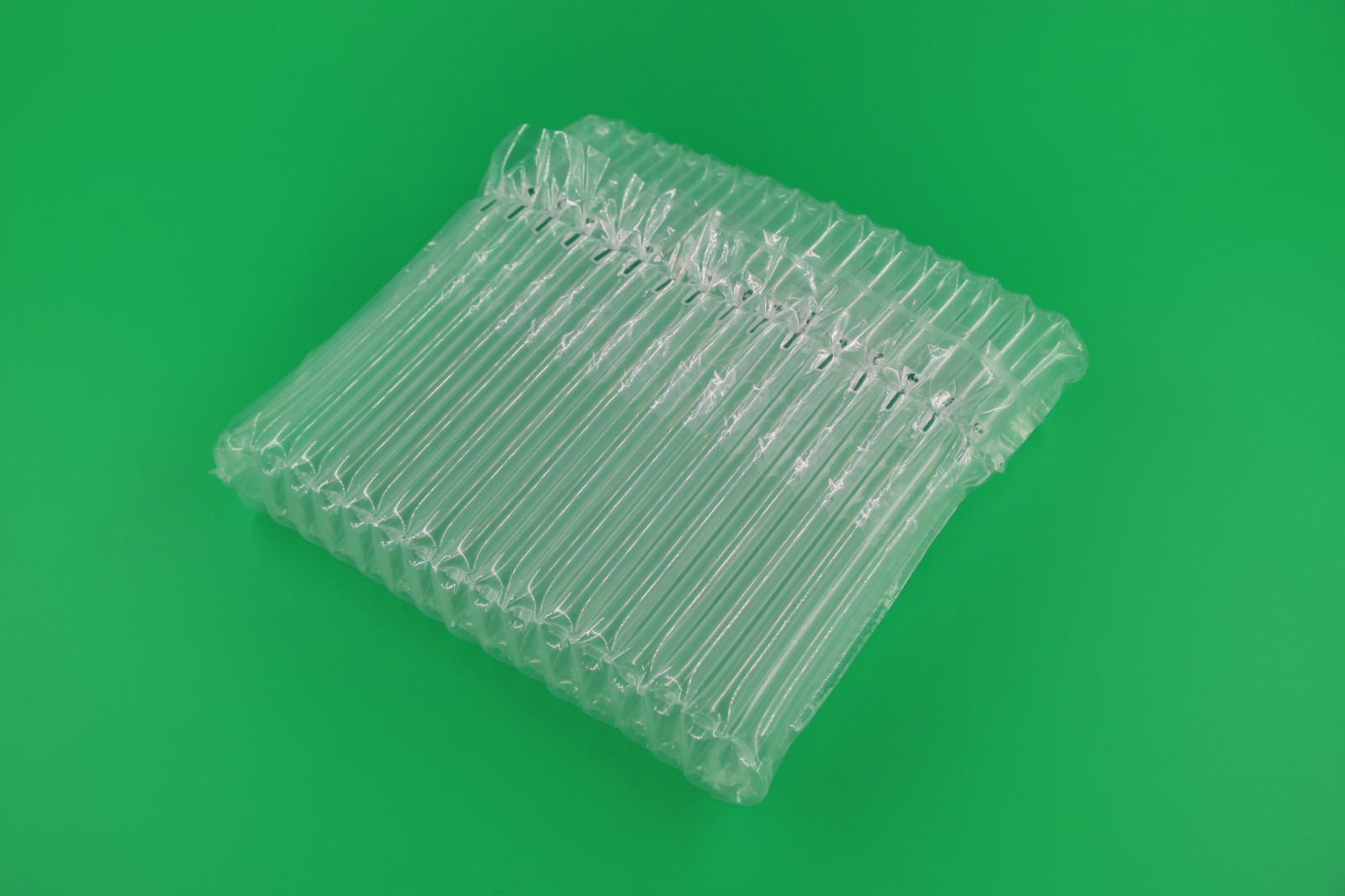 Sunshinepack Wholesale bladder packaging company for delivery-3