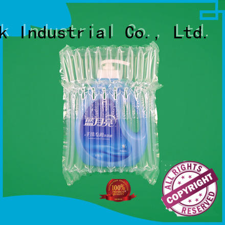 Sunshinepack Wholesale container airbags Supply for package