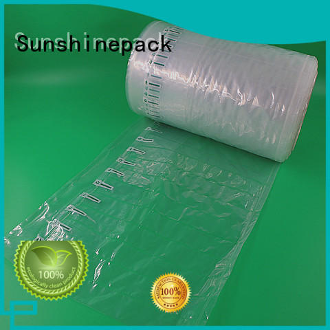 Sunshinepack High-quality wave impact and pressure cause for business for delivery