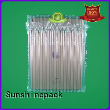 hot air packaging at discount for delivery