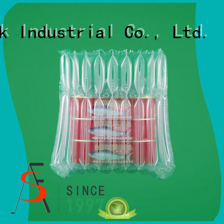 Top roll on bottle manufacturers in india free sample company for package