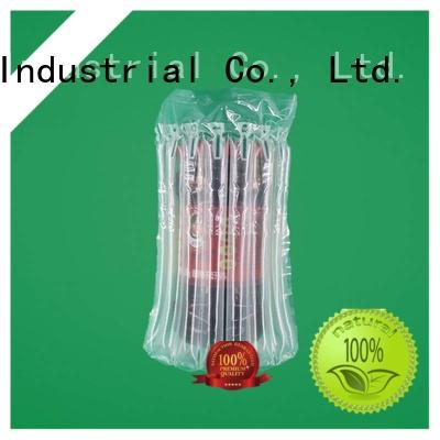 Sunshinepack Top air pillow packaging material company for package