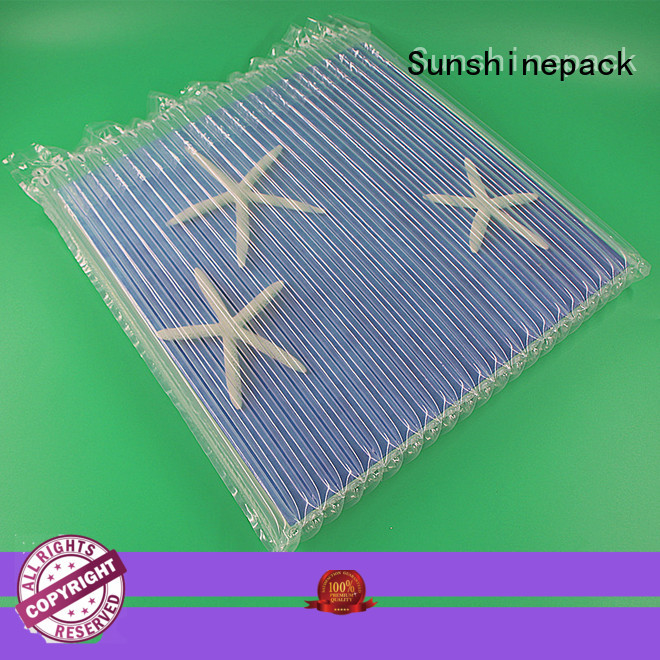 factory-price inflatable bags for packaging ask now for packing