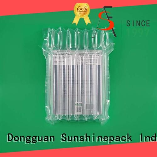 hot-sale air column bag uk for wholesale for delivery