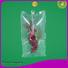 mobile dust air pouch packaging shipment apple Sunshinepack Brand