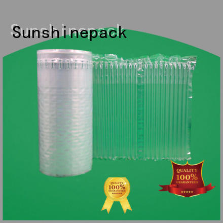 Sunshinepack High-quality inflatable air pouch for business for protection