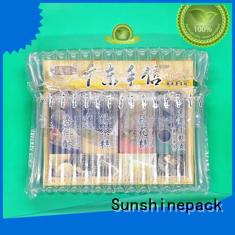 Best poly rice bags free sample factory for delivery