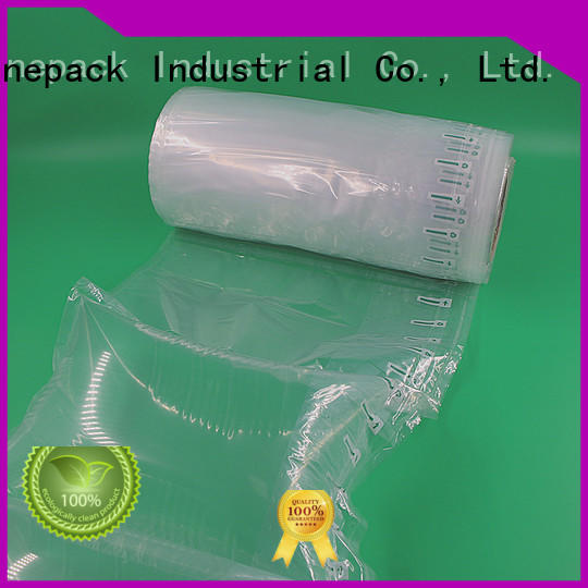 Sunshinepack transportation airpack india Supply for drinks materials