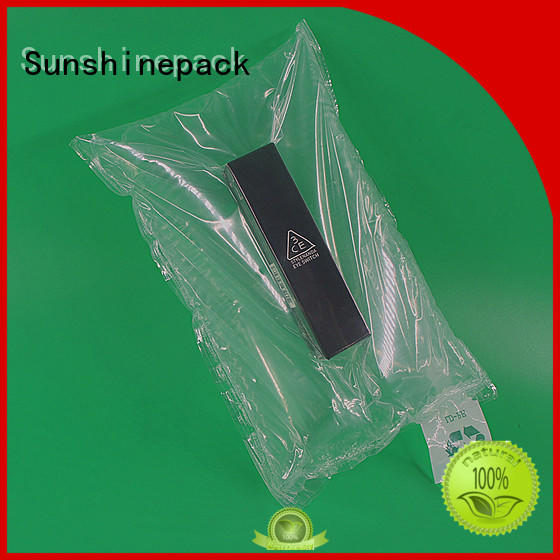 air packaging top brand for delivery Sunshinepack