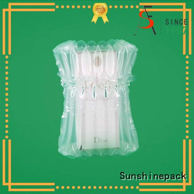 factory-price pillow packaging ask now for transportation