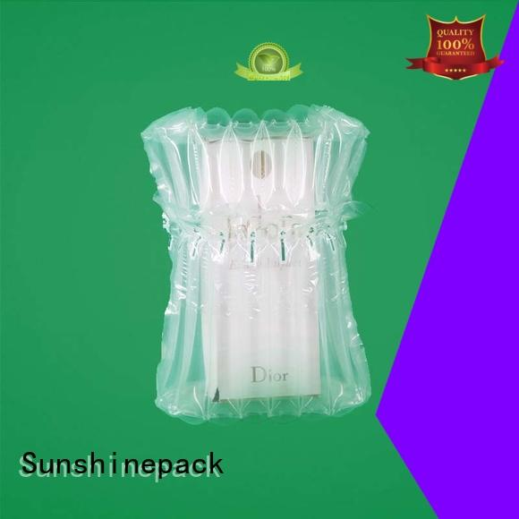 Sunshinepack High-quality bladder packaging manufacturers for delivery