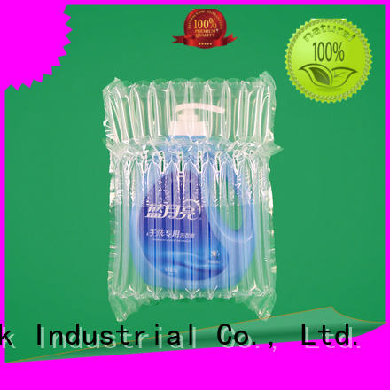 Sunshinepack Top inflatable air bag packaging manufacturers for package