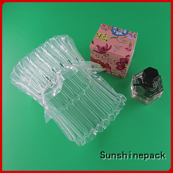 Sunshinepack ODM wine bottle manufacturers in india Supply for transportation