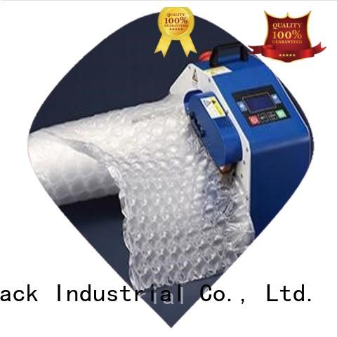 Sunshinepack latest airbag inflator best quality for packing