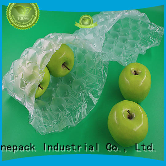 Sunshinepack most popular packaging for cushions for business for transportation