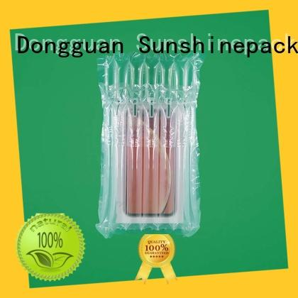 hot-sale air tube bag for wholesale for delivery Sunshinepack