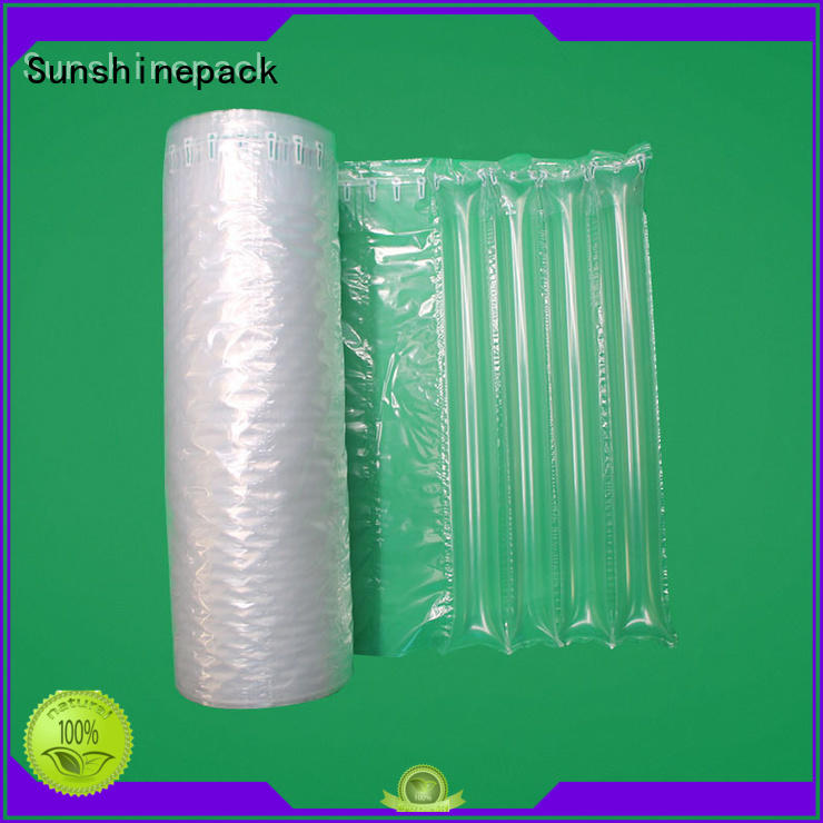 Sunshinepack transportation as an air mass cools water will condense when for business for protection