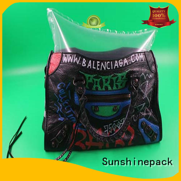 Sunshinepack Wholesale air bed target company for transportation