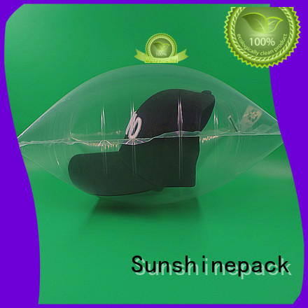 Sunshinepack Wholesale air lift air bags Suppliers for logistics
