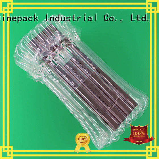 Sunshinepack Latest dunnage bags manufacturer in india for business for packing