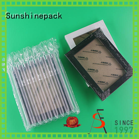 Sunshinepack OEM pillow manufacturers in ahmedabad for business for packing