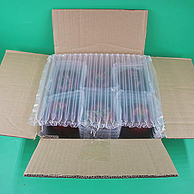 Sunshinepack Wholesale column air packaging Suppliers for transportation-2