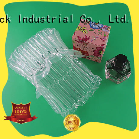 Wholesale air bag packaging suppliers at discount Suppliers for goods